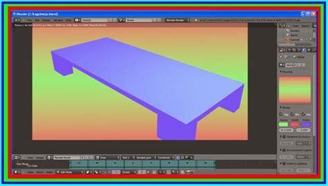 cara membuat gambar 3d dengan aplikasi blender setelahitu kita save ctrl s pada keyboard ctrl w untuk