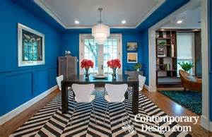 ceiling color combination