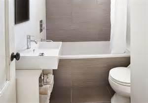 baignoire taille idee salle de bains