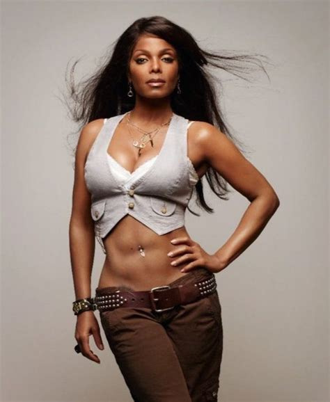Janet Jackson Kicks Off Mystery Countdown On Official Website That Grape Juice Net Thirsty
