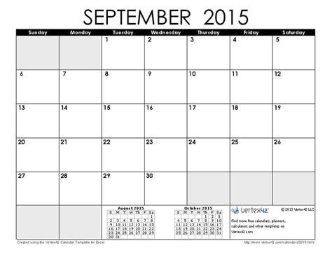 printable calendar 2014 vertex 2014 calendar vertex42 calendar