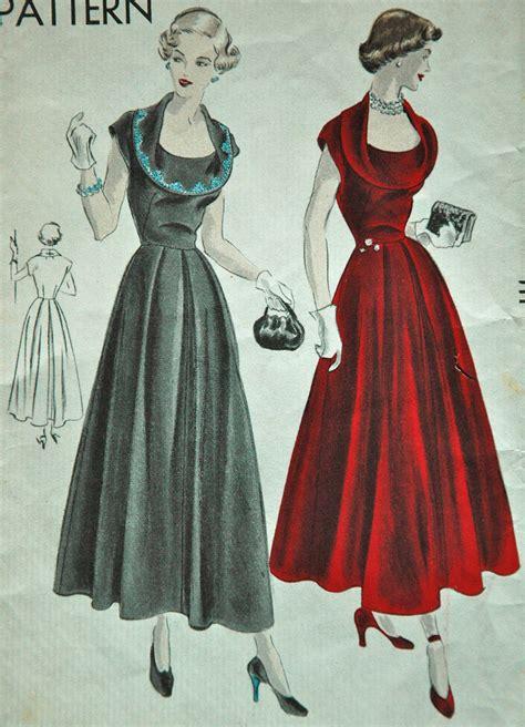 Grosir Baju Dress Bellemaxy dress 30 000 95 000 grosir baju grosir tas wanita precio condicion articulo nuevo ubicacion