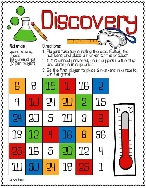 printable math board games 2nd grade lory s 2nd grade skills math game boards