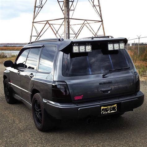 1999 subaru forester lifted 1999 subaru forester lifted 28 images adf lifted