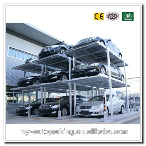 Garage Lift System by Garage Car Lift Systems Www Imgkid The Image Kid