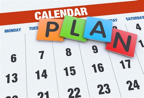 Arlington County School Calendar Northern Virginia Maryland Dc School Calendars 2015