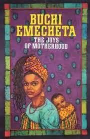 themes in nigerian literature 53 years of nigerian literature lagos through fiction