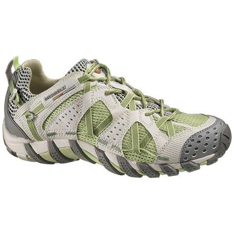 s merrell 174 waterpro maipo trail shoes 139851
