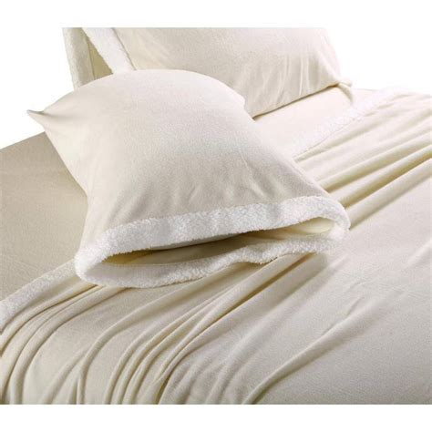 soft sheets fleece sheets queen size for your daughter knowledgebase