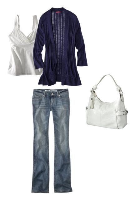 target clothing for white sandals