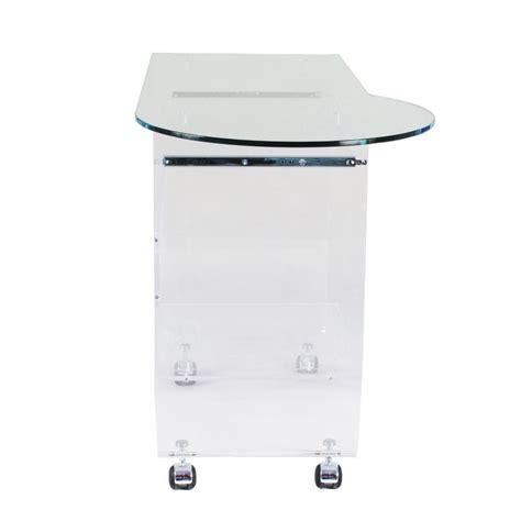 Armoire Designe » Armoire Informatique Fermé Ikea