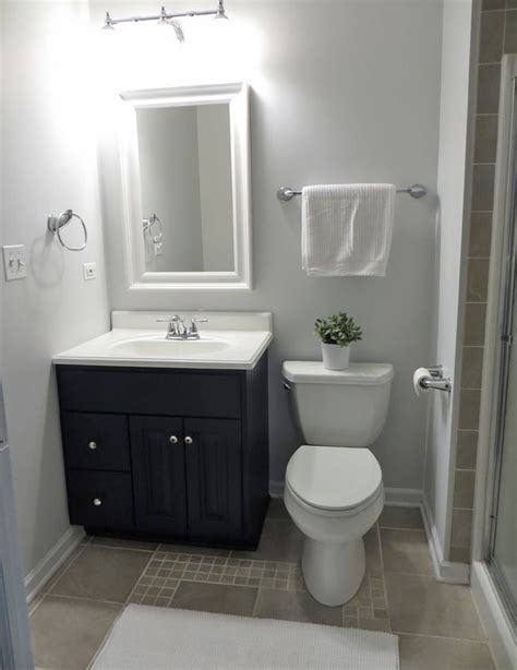 bathroom update ideas hometalk remodels makeovers lisa weddurburn s clipboard on hometalk