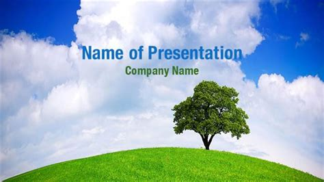 powerpoint templates free ecology ecology powerpoint templates ecology powerpoint