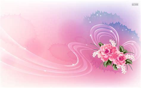 imagenes rosas wallpapers las rosas rosadas y cinta lucent fondos de pantalla las