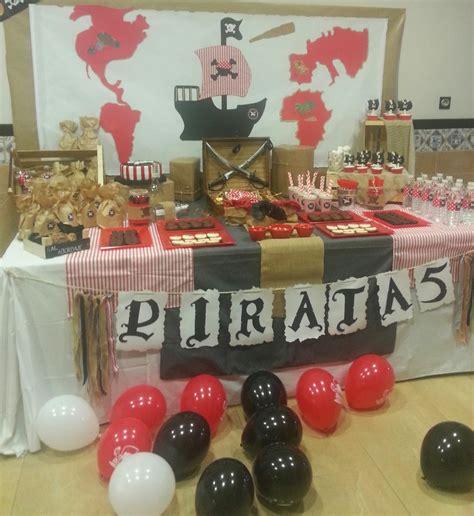 fiestas tem ticas fiesta pirata las invitaciones y la ideas para una fiesta de piratas para ni 241 os fiestas y