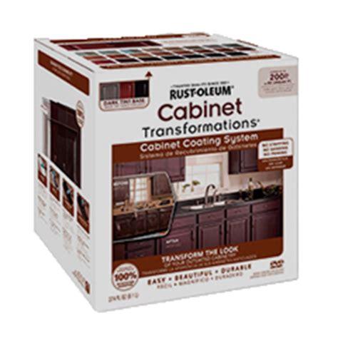 rustoleum cabinet transformations kit more expensive cabinet transformations 174 dark kit product page