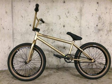 Ck Premium premium ck x lewis bike checks bmx forums