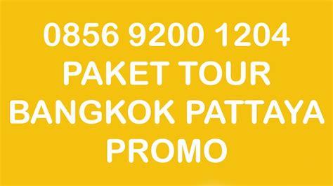 Promo Paket 5 Squishy Squezee Murah promo paket wisata tour bangkok pattaya thailand murah 2017