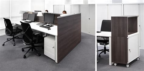 meubles de bureau bruxelles l or 233 al brussels bene office furniture