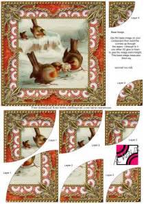 Making Xmas Cards Ideas - borboleta azul pap 233 is para decoupage v 225 noce pinterest decoupage decoupage ideas and xmas