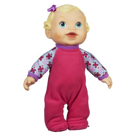 Light Up Sippy Cup Baby Alive Party Baby Doll