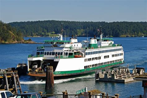 ferry vancouver island anacortes ferry to butchart gardens garden ftempo