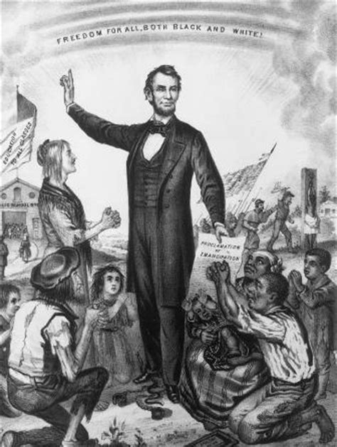 187 who freed the slaves zinn education project