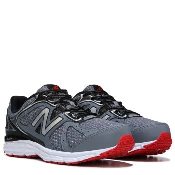 Original New Balance Tech Ride 460 Running Shoes W460cf1d new balance 460 mus e yves laurent