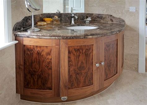 corner bathroom vanity ideas corner bathroom vanity bathroom designs ideas