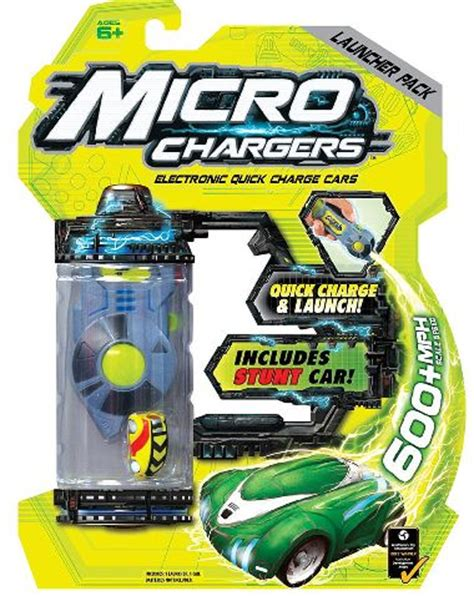 micro chargers cars review micro chargers cars that are so small so fast