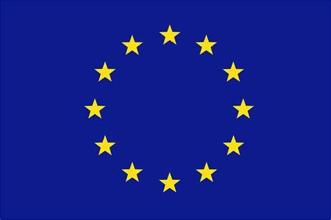 Motorrad Ankauf Export by Auto Import Export Deutschland Europa Weltweit Alle