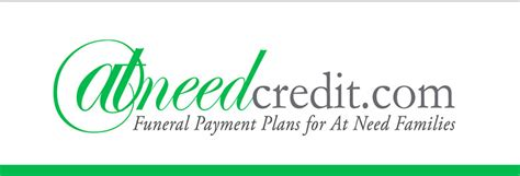 funeral home payment plans atneedcredit com and carecap enter strategic partnership