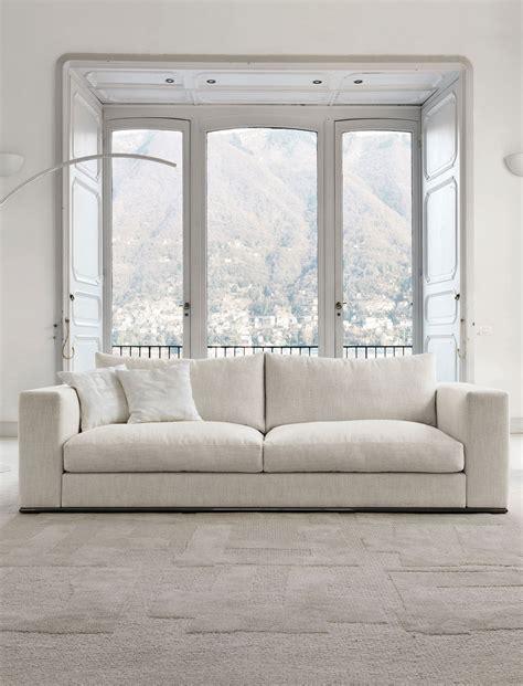 rivestimento divani rivestimenti per divani rivestimenti per divani vendita