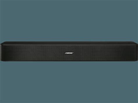 Bose 5 1 Heimkinosystem 1563 by Bedienungsanleitung Bose 5 Soundbar 2 1 Heimkino