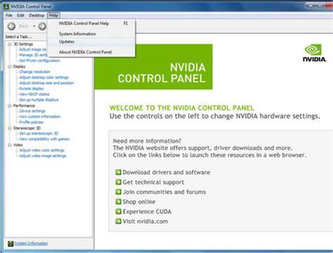 802.11 n драйвер для windows 7
