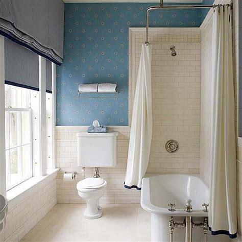 bathroom tiling solutions victorian bathroom traditional bathroom meg braff