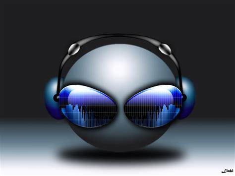 imagenes geniales de musica electronica keygen music techno house trance apuntes