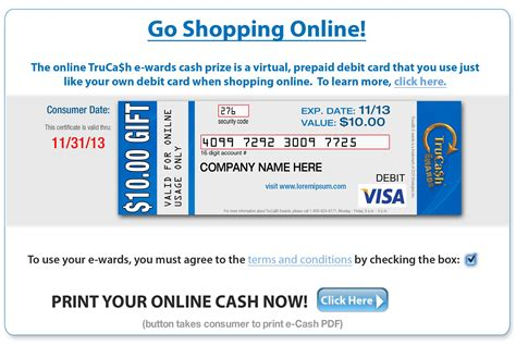prepaid card template prepaid cards business model pdf gallery card design and