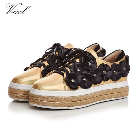 flower oxford shoes 2016 floral oxford shoes genuine leather