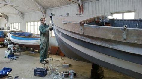 center for wooden boats volunteer volunteers rescue wooden boats