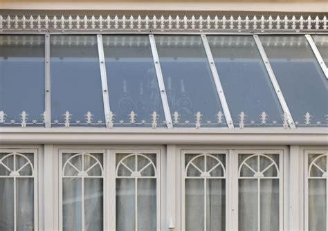 definizione di veranda veranda veranda classica per attico by cagis