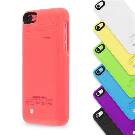 fundas para iphone 4 baratas funda bateria iphone 5 5s 5c 2200 mah compatible todos ios