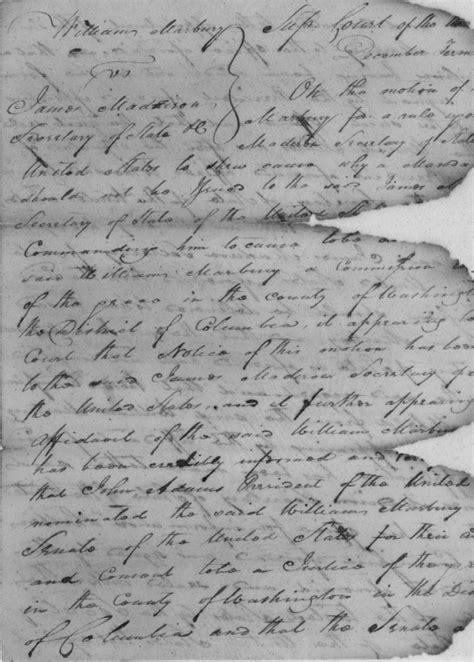 Marbury Vs Essay by Marbury V Judicial Review Essay Writing Llmdissertation Web Fc2