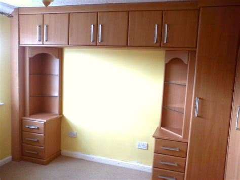 overhead storage bedroom furniture overhead bedroom furniture overhead wardrobes bedroom
