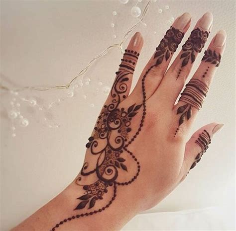 kidselle i will delight your party guests with henna