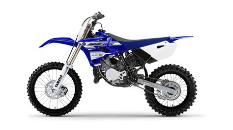 Modell Cross Motorrad by Cross Modelle Motorrad Motorsport Lutz 54329 Konz