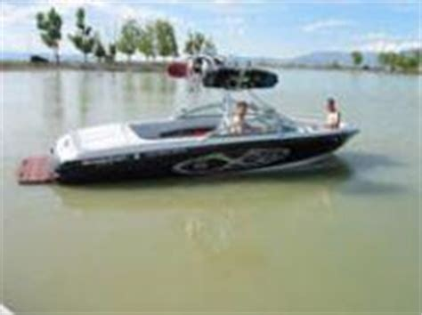 lake mead boat rentals coupons pictures for lake mead boat rentals jet ski rental in