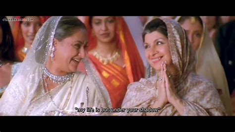 film titanic subtitle indonesia youtube kabhi khushi kabhie gham full movie subtitle indonesia
