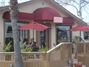 seabrook house of pizza local american restaurants in el lago texas 77586 with