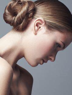Hochzeitsfrisur Abstehende Ohren by Die 25 Besten Ideen Zu Haare Eindrehen Auf